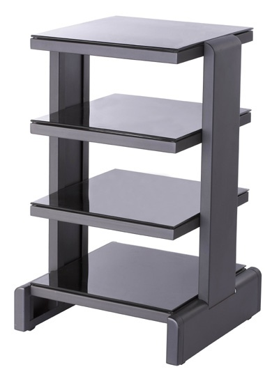 Quad Audio System Rack - Подставка для Quad 99