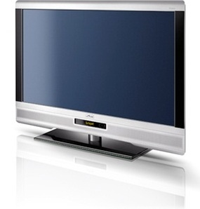 "Metz Caleo 37 LED - 16:9 LCD TV  37"" / 94 cm"