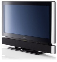 "Metz Sirius 37 LED 100 twin R - LCD TV / 37"" / 94 cm"
