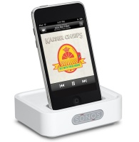Sonos DOCK (WD100 EU) - Зональная док-станция iPod / iPhone
