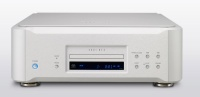 Esoteric K-01 - Super Audio CD/CD player