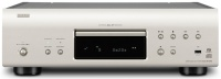 Denon DCD-2010AE - High-end CD/Super Audio CD Player