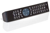 PS audio Remote Control - ПДУ для PerfectWave