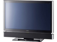 "Metz Sirius 42 3D Media twin R - 3D ЖК телевизор 42"", HDD-рекордер"