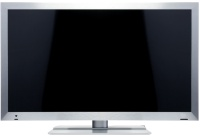 "NuVision NuVision 55"" - 3D телевизор 55"" с зеркальным экраном"