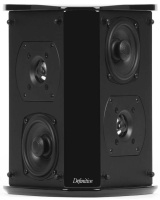 Definitive Technology SR-8040BP - Bi-Pole Surround (241х198х137 мм, 3,6 кг)