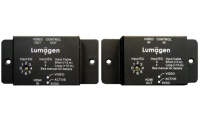 Lumagen HDMI-CAT6 Cable Extender - Удлинитель HDMI 3D (до 70 метров)