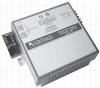 LiteTouch Single Power Supply - Блок питания