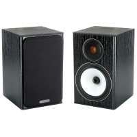 Monitor Audio Bronze BX1 - Полочная АС (165x260x180мм, 3.9кг)