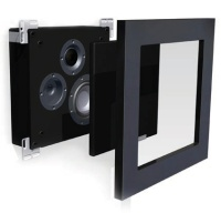 Monitor Audio SoundFrame 3 In - Встраиваемые АС 4""