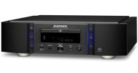 Marantz SA-11S3 - Super Audio CD/CD-плеер