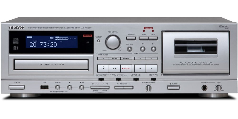 Watch likewise 3 Machines In 1 Teac Ad 800 in addition Bring Your Cassettes Back To Life moreover Teac Yeni Kompakt Muzikcalar Ad 800 Cd in addition Teac Cd P650 305622. on teac ad 800