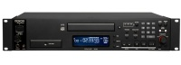 Denon DN-500C - Professional CD / iPod Player