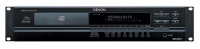 Denon DN-C615 E2 - Professional CD/MP3 Player
