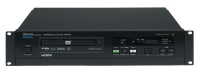Denon DN-V310 E2 - Professional DVD Player