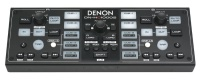 Denon DN-HC1000 - USB MIDI/Audio Interface & controller