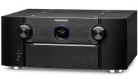 Marantz AV8801 - 11.2 AV-процессор AirPlay