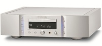 Marantz SA-15S2 - Super Audio CD/CD-плеер