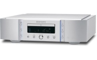 Marantz SA-11S2 - Super Audio CD/CD-плеер