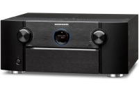 Marantz SR7008 - 9.2 сетевой AV-ресивер с AirPlay