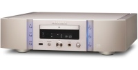 Marantz SA-14S1 - Super Audio CD/CD-плеер с USB