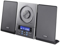 TEAC MC-DX30 - CD-система 2.1 с USB и радио