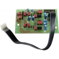Exposure Phono Board 2010s - Плата фонокорректора
