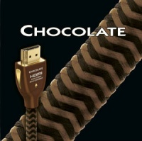 AudioQuest HDMI Chocolate - HDMI кабель