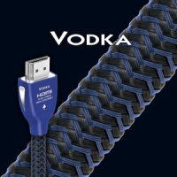 AudioQuest HDMI Vodka - HDMI кабель