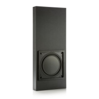 Monitor Audio IWB-10 - Корпус для IWS-10