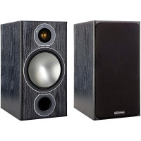 Monitor Audio Bronze 2 - Полочная АС (185x350x255мм, 5.3кг)