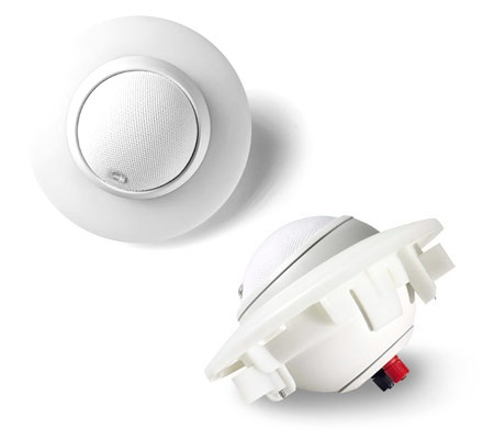 Gallo Acoustics A'Diva/Micro in-wall/in-ceiling mount - Крепление для встраивания A'Diva/Micro