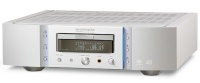 Marantz SA-15S1 - Super Audio CD/CD-плеер